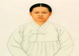 독립기념관, 1월의 독립운동가 '유관순' 선정