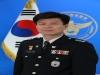 충남경찰청 조대현 강력계장 총경 승진...'경찰의 꽃'으로