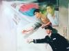 [기획] 유학생이 바라본 한국문화㊹ - 타지키스탄 '아크말'