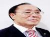 [칼럼] 조선반도 비핵화와 북한 비핵화의 괴리감