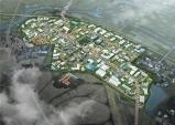 북부BIT 일반산업단지 조성사업 '급물살'