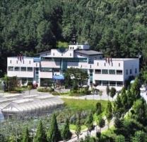 천안농기센터, 농업 경쟁력 강화 시범사업 추진