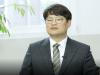 2018 천안을 빛낸 사람들 - (주)안마이크론 시스템 대표이사 '안희태'