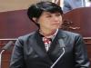 [우리지역 의원에게 듣는다-⑤] 비례대표 자유한국당 유영진 의원