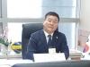[우리지역 의원에게 듣는다-⑥] 천안시 아 선거구 더불어민주당 유영채 의원