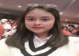 [기획] 유학생이 바라본 한국문화㊿ – 베트남 '호티홍'