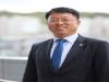 [우리지역 의원에게 듣는다-⑦] 천안시 라 선거구 더불어민주당 이종담 의원