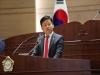 [우리지역 의원에게 듣는다-⑧] 천안시 다 선거구 자유한국당 이은상 의원