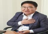 [인터뷰] 노호룡 천안시학교운영위원장협의회장