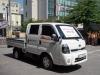 KEB하나은행 충청영업그룹, 대한적십자사 구호활동용 차량 기증