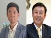 """특혜 논란에 휩싸인 (주)어울림 이한우 대표 """"사법절차 통해 해결할 것"""""""