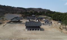 '논산 돈암서원' 유네스코 세계문화유산 등재...'쾌거'