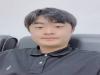 [인터뷰]순천향대 제35대 이상훈 학생회장