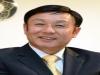 아산시의회 떠나는 장기승 의원, 마지막 소회 밝혀