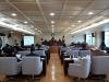 '바람 잘 날 없는' 아산시의회, 정상화는 언제?...김 의장 리더십 부재 우려