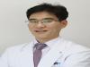 [건강칼럼] '마음챙김 명상', 스트레스‧불면증‧통증 치료효과 크다