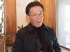 """[직격인터뷰] 천안문화재단 안대진 대표이사 """"사명감 갖고 조언과 지원 아끼지 않을 것"""""""