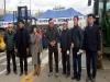 정부, 우한 교민 아산 수용 결정…지역 주민들 강력 반발