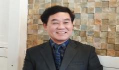 [시민과시민] 송토영 가온초 교장, 학교폭력 예방활동에 앞장