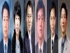 [인사] 충남교육청, 교원·교육직 인사발령...3월 1일자