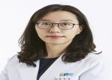 [건강칼럼] 노안으로 착각하기 쉬운 4대 노인성 눈질환
