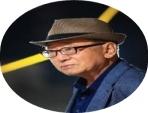 [칼럼] 천안의 아들 박찬주를 더 이상 짓밟지 말라