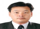천안시 도시계획과 조병록 팀장, 국민권익위 표창 수상
