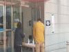 [속보] 21대 총선 천안 투표율 오후 5시 기준 서북구 56.6% 동남구 55.5%...충남 59.4%·전국 62.6%