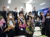 박완주 민주당 천안(을) 후보, '3선 도전' 성공