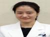 [건강칼럼] 천의 얼굴 '전신홍반루푸스', 젊은 여성에 위협적
