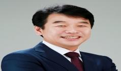 헌신정치 약속한 문진석 당선인...'코로나19 종식'때까지 월 세비 30% 기부 약속