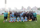 천안시축구단, 김포 제물로 '홈 2연승' 노린다