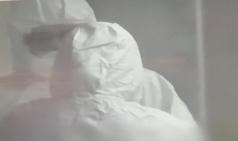 [속보] 천안 108번째 코로나19 확진자 발생…직산 거주 63세 여성