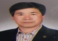제12대 쌀 전업농 신임 이종수 회장 취임