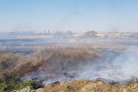 천안 화재 발생원인 53%는 '부주의'...서북구, 4월까지 총 89건 화재 발생