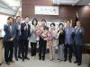 천안시의회 인치견의장‧김행금 의원, 자랑스런 의정인의 상 수상