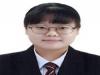 [독자기고] 알려지지 않은 천안의 보석 '천안시 축구단'