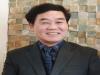 [송토영의 공감톡톡-②] 한국초등교장협의회 회장 선거