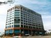 충남지식재산센터, '시니어 IP 창업교육' 과정 개설