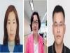 천안시, '적극행정' 실천한 우수공무원 3명 선정...충남 첫 사례