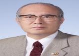 [김성열 칼럼] 7월 한여름 6.25전란 역사기념일