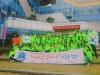 호서대, '국제청소년리더 교류지원사업' 선정