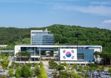 천안시, '고령운전자 면허증 반납' 원스톱 서비스 시행