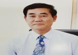 [송토영의 공감톡톡-⑨] 첫 발령과 연구학교
