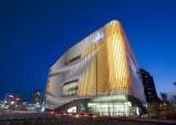 갤러리아百 센터시티 '여름 상품 클리어런스' 행사 개최