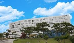 [인사] 충남교육청 9월 1일자 교원·교육전문직 인사...총 378명