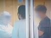 [속보] 천안시 코로나 70대 환자 1명 사망...오후 4시 40분 기준 격리해제 187명, 격리중 38명, 사망 1명
