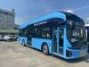 천안시, '친환경 전기버스' 지난해 이어 3대 추가보급…6대 운행