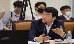 """""""고속도로 TG 사고 5년간 523건 발생"""""""