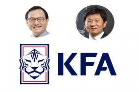 [단독] '축구종합센터 재협상' 박상돈-정몽규 회동, 어떤 얘기 나올까?